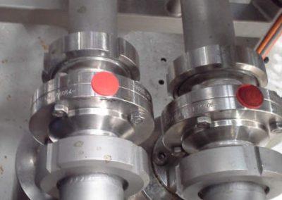Rohrleitungsbau Bild  1