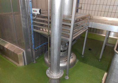 Rohrleitungsbau Bild  4