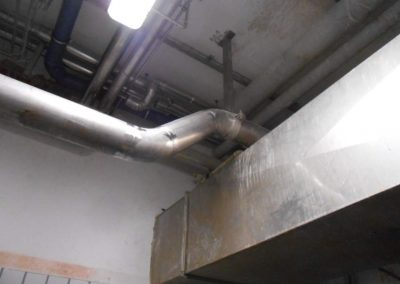Rohrleitungsbau Bild  7